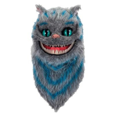 Buy Cheshire Cat Baby At Affordable Price From 31 Usd Best Prices Fast And Free Shipping Joom