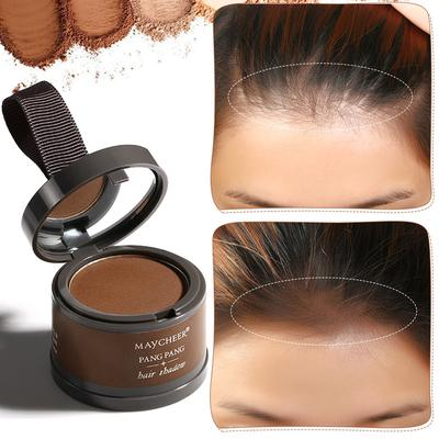 1 Pc Hair Line Shadow Instant