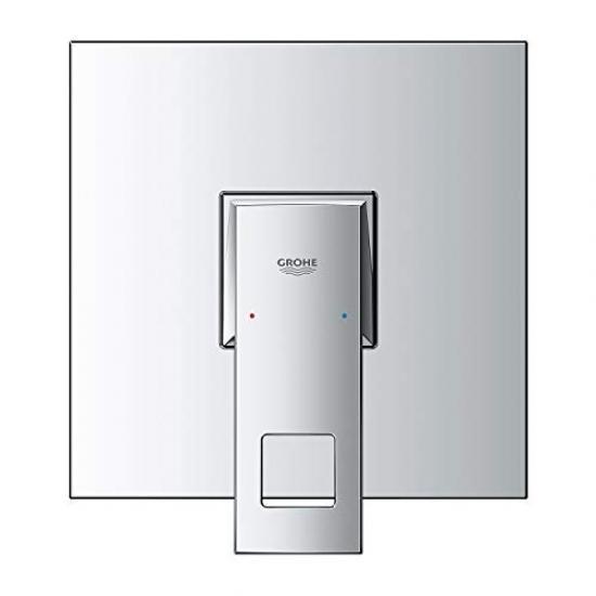 GROHE 24094000 PLUMBING/_FIXTURE Supersteel