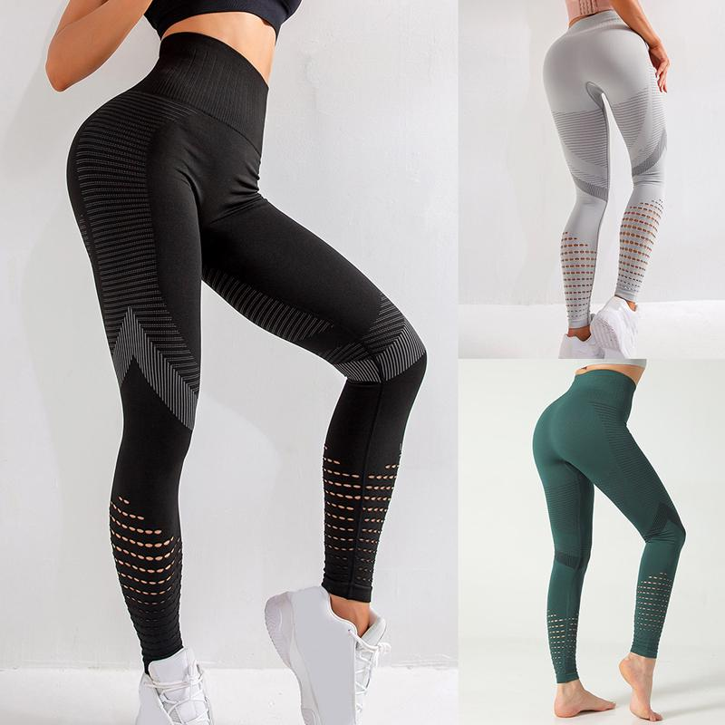 Sexy Yoga Women