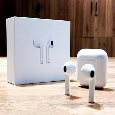 I7s Tws Mini Earbuds Wireless Bluetooth 5 0 Headset Headphones With Charging Box For Iphone Android Buy At A Low Prices On Joom E Commerce Platform