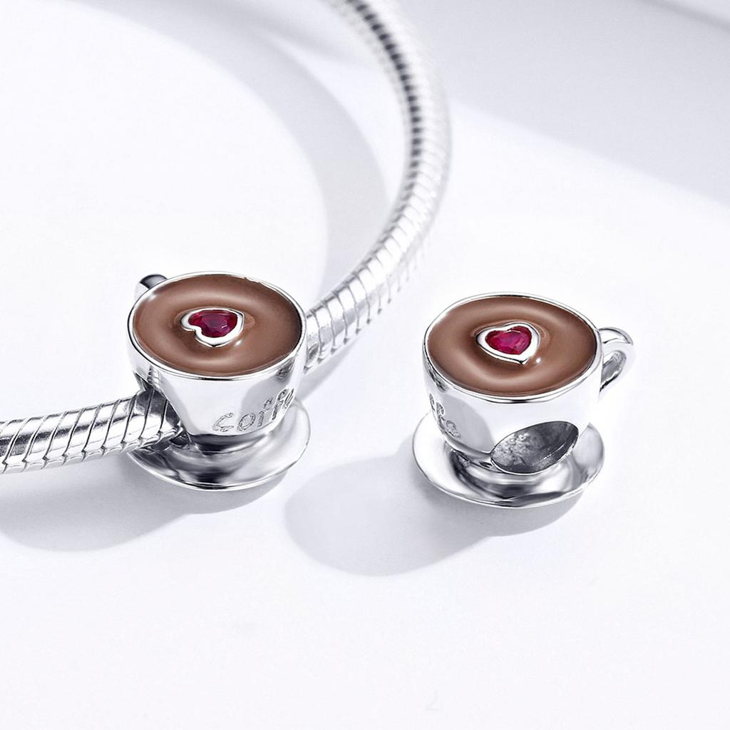 Handmade feeling French Circle Earring  Matte Rose Gold Plated Brass  Jewelry Making  925 Sterling Silver Post  2pcs  1-eso0027