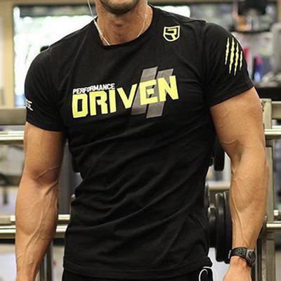 Bodybuilding Gym Muscle Workout Diagram Retro Vintage Sweatshirt