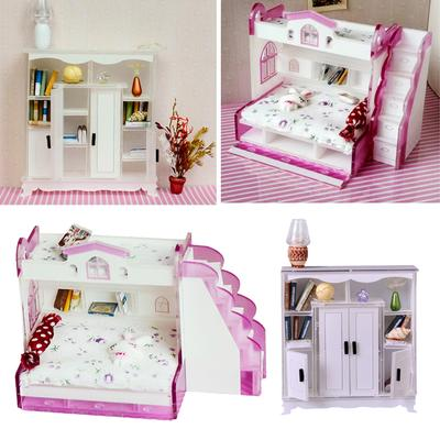 Buy Double Bunk Beds At Affordable Price From 3 Usd Best Prices Fast And Free Shipping Joom