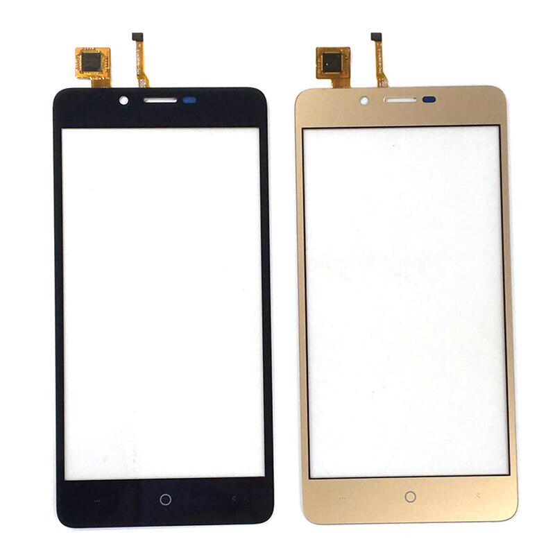 5.0 дюймовый сенсор сенсор сенсор сенсорной панели сенсордляет Leagoo Kiicaa Power Touch Screen Front Glass Digitizer закаленное стекло купить недорого — выгодные цены, бесплатная доставка, реальные отзывы с фото — Joom