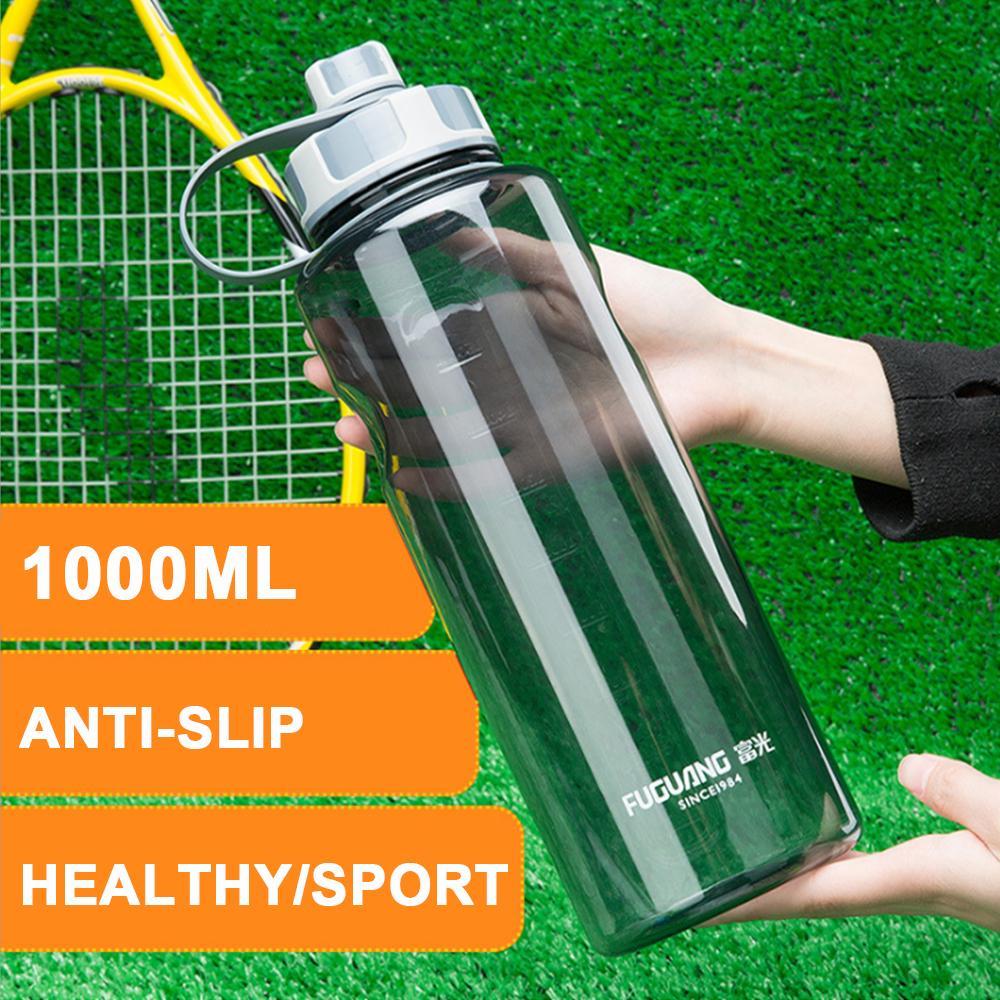 500ml  Outdoor Travel Camping sport Water Bottle Heat resistant