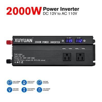 Filtre /à air nettoyant de filtre de purificateur dair de moteur adapt/é pour MT-07 FZ-07 XSR700 689 2016