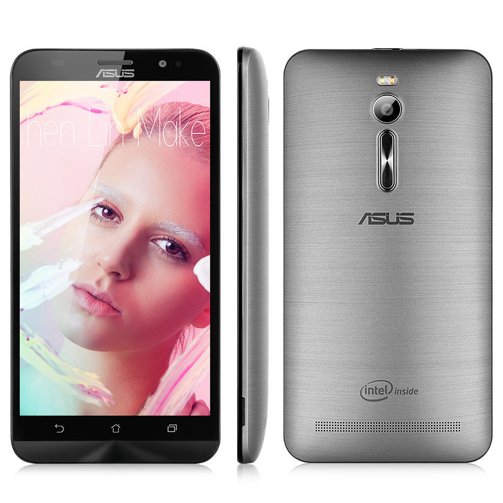 Asus Zenfone 2 Ze551ml 4gb Ram 16gb Rom Buy At A Low Prices On Joom E Commerce Platform
