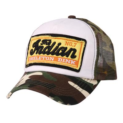 Caps Ponytail Baseball Cap Women Men Baseball Hat Snapback Sun Sport Caps 57b91c06f952