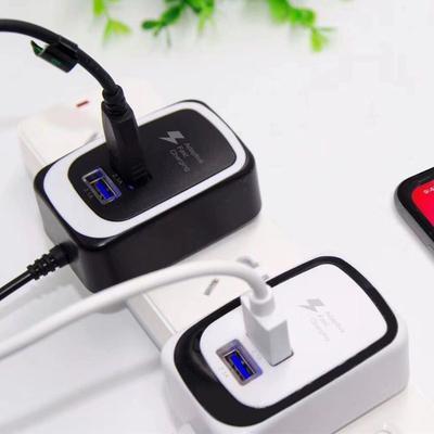 Meross MRE120 Mini Wall Plug WiFi Range Extender répéteur