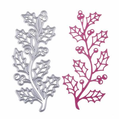 26 Alphabet Card Supplies Wedding and Party Decorations Embossing Stencil and Template for Kids Creative Arts Crafts Supplies DIY Metal Scrapbook Cutting Dies