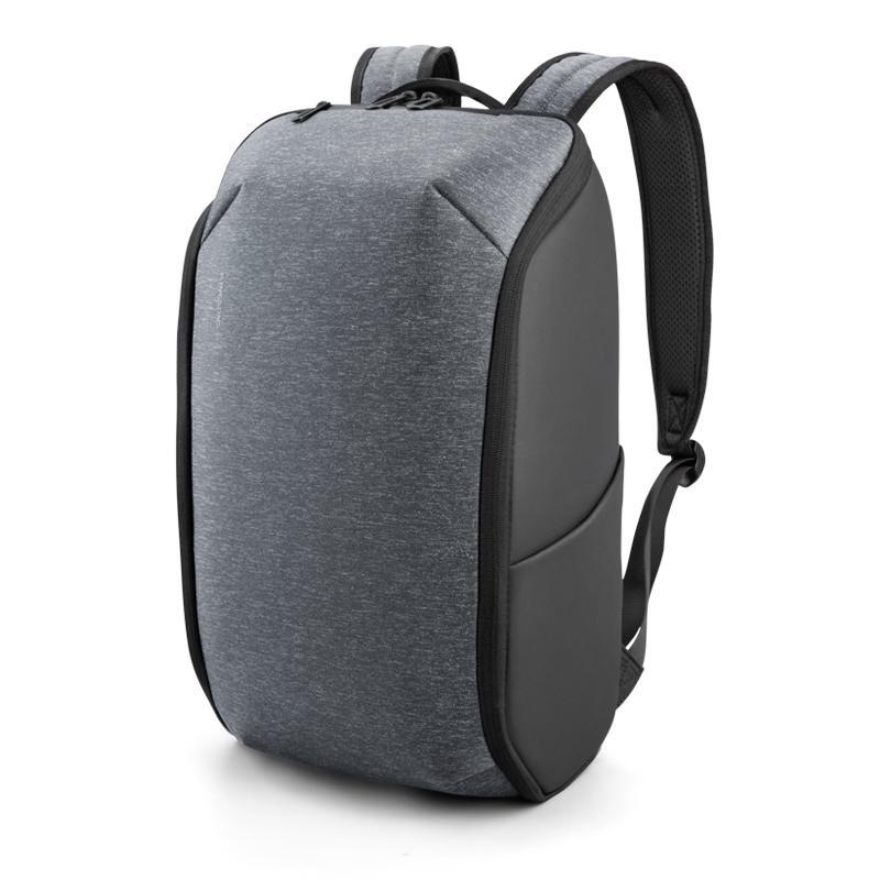 Kingsons New Men Backpack Waterproof Foldable Laptop Backpack 15 6 Inch School Bags For Teenage Boys Buy From 36 On Joom E Commerce Platform