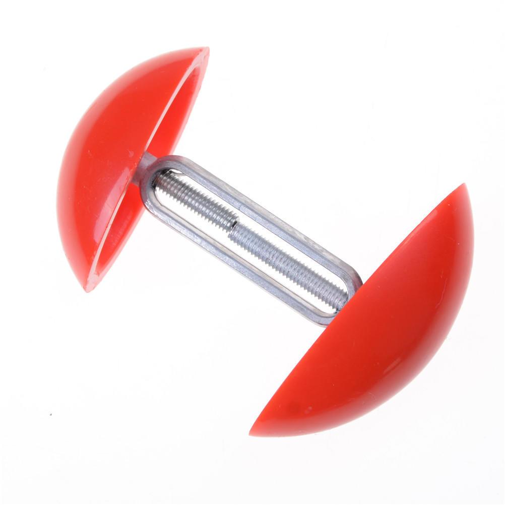 muzhchini-vstavlyayut-zhenshinam-propeller