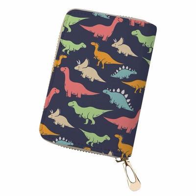 Passport Cover Card Holder Cute Cartoon Hedgehogs Stylish Pu Leather Travel Accessories Girly Passport Case For Women Men
