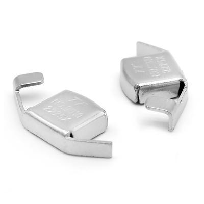 Sewing Machine Flat Car Magnet Gauge Diy Sewing Machine Presser Foot Tool Accessories