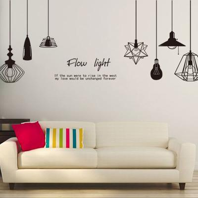 stickers for walls decoration