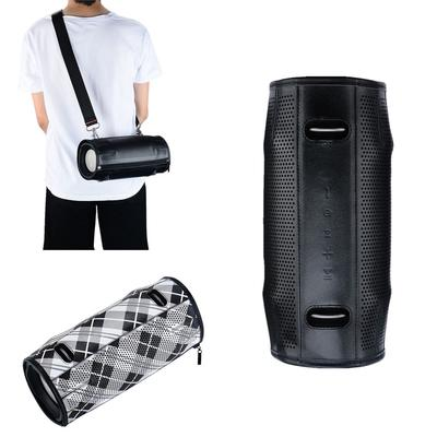 PU Leather Carrying Case Cover Storage Bag for JBL Xtreme 2 Bluetooth Speaker US