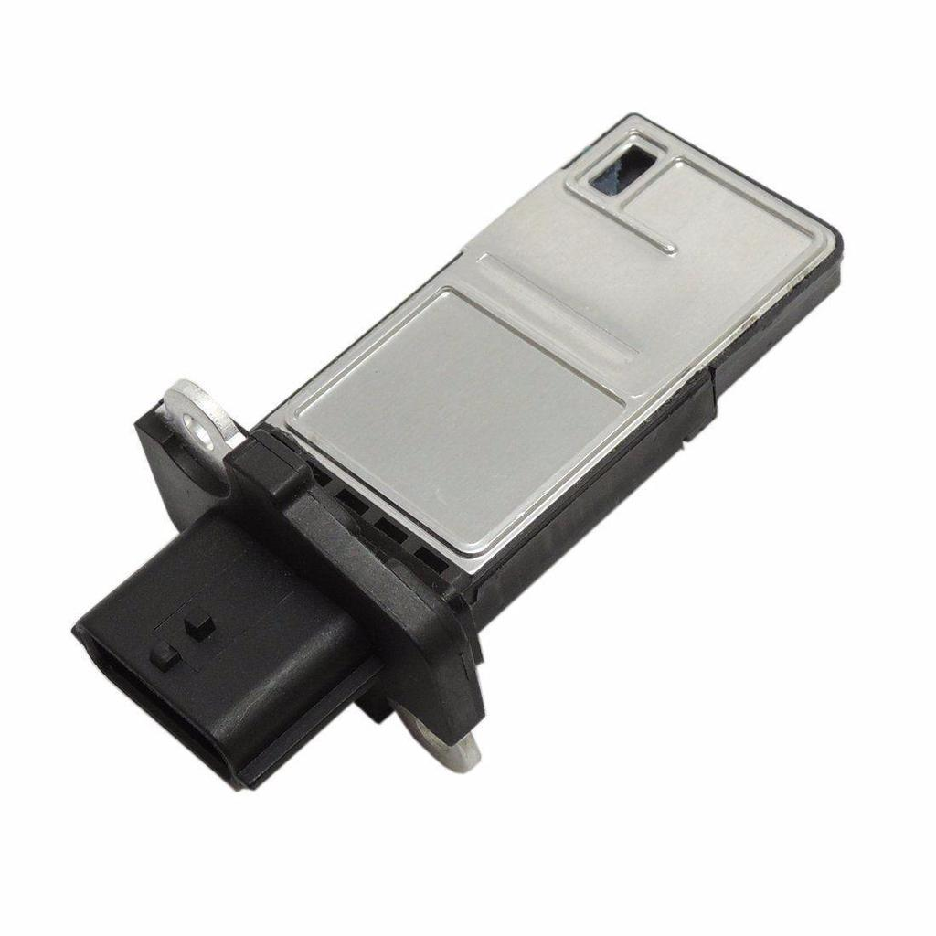 MAF Mass Air Flow Sensor Meter for Nissan Quest Altima Infiniti 22680-7S000