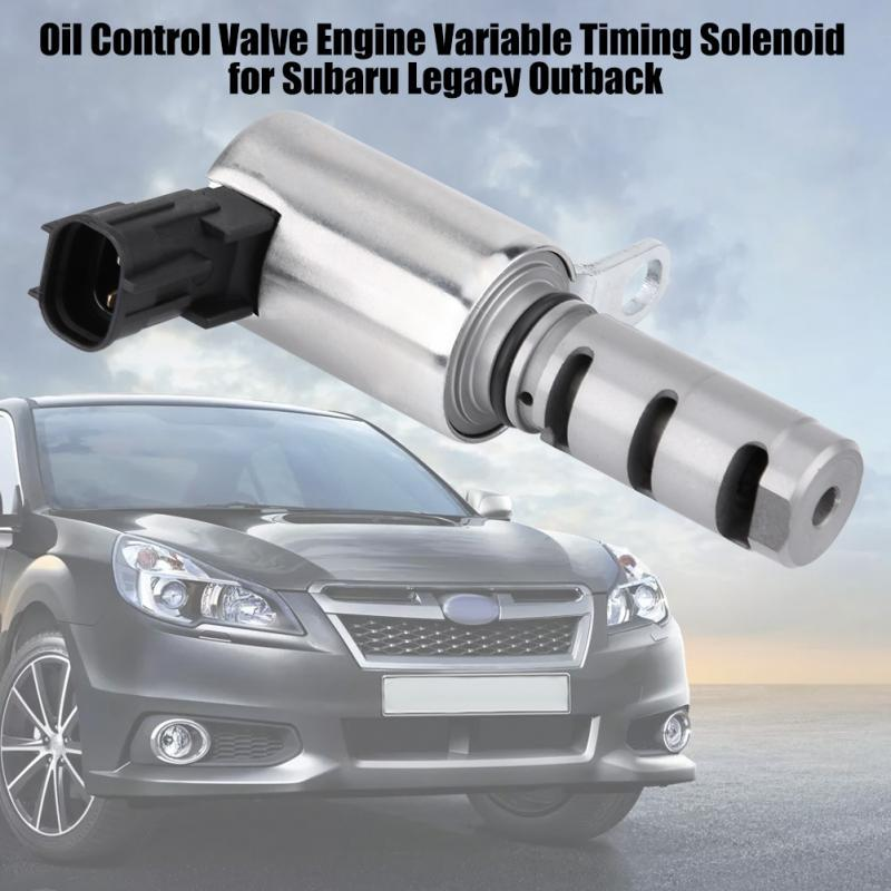 O2 Oxygen Sensor Replacement For TOYOTA LEXUS SUBARU FORESTER OUTBACK LEGACY etc