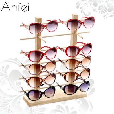 очки и аксессуары материал дерево цены с доставкой из
