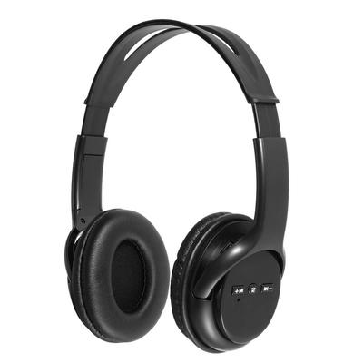 Wireless Bluetooth Headphone Over Ear Earphone Hands Free With Mic For Iphone 7 Plus Samsung Galaxy Buy At A Low Prices On Joom E Commerce Platform