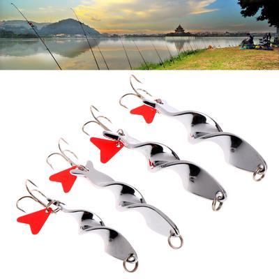 1pcs 7cm 13g Eye Minnow Fishing Lure Bass Crankbait Outdoor Fishing Bait Tackle