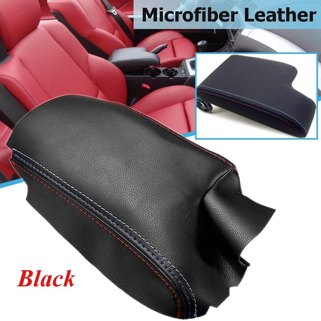 FOR BMW E53 X5 00-06 FRONT CENTER CONSOLE CUP DRINK HOLDER ROLLER BLIND COVER