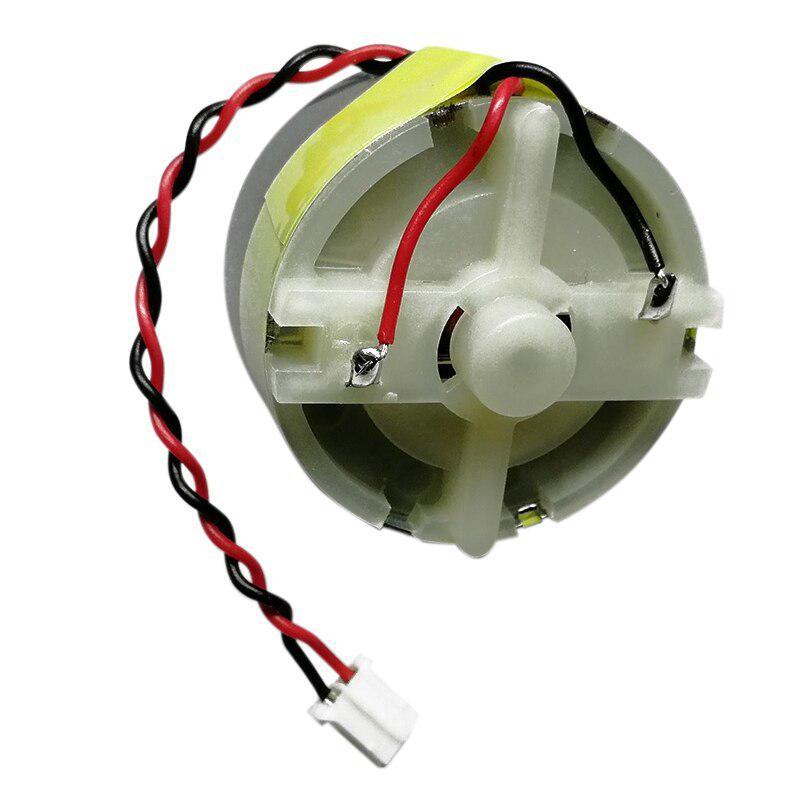 S55 Lidar Motor For Laser Distance Sensor,LDS Of XIAOMI For Roborock S50 S51