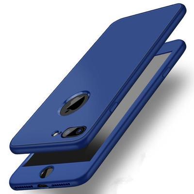 Чехлы для iPhone – цены и доставка товаров из Китая в интернет-магазине Joom c25218db6272d