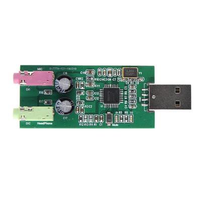 Replacement Wifi Wireless Card Module PCB Board for Nintendo DSi DWM