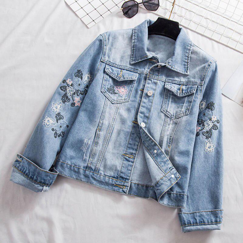 Plus size Plus size vintage spring trends spring jacket vintage clothes vintage jacket jeans jacket denim jacket menswear inspired dark wash