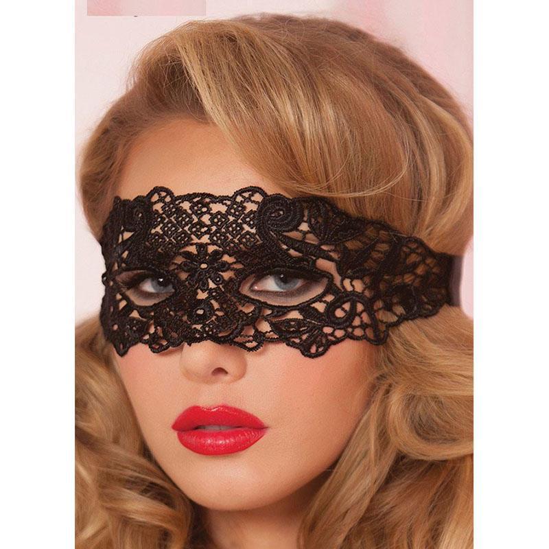 Женское белье с маской интернет магазин женское белье одежда