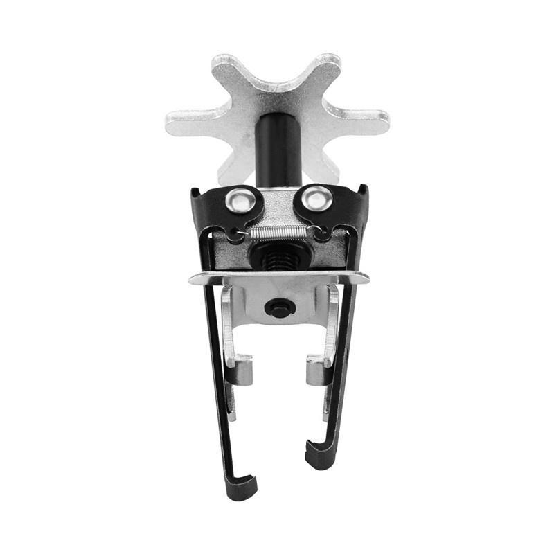v/álvula de sobrecarga Herramienta de instalaci/ón de muelle motor de acero al carbono universal v/álvula de compresor