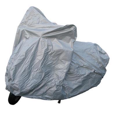 220393 Silverline Car Cover M 4310 x 1650 x 1190mm