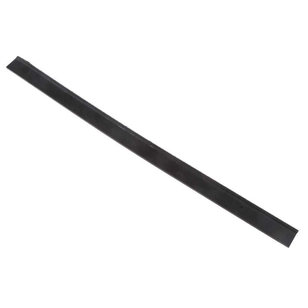 105cm Squeegee Rubber Blade Cleaner for Window Door Glass Cleaning