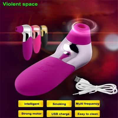 stimulator vibrator pentru penis