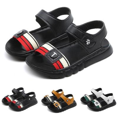 Children Kids Boys Girls Summer Beach Flat Casual Sport Sandals Sneakers  Shoes-buy at a low prices on Joom e-commerce platform