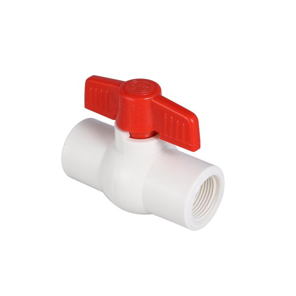 Stop Tap Valve For HDPE Or Alkathene Water Pipe Compression Ends 20-32mm 3 Type
