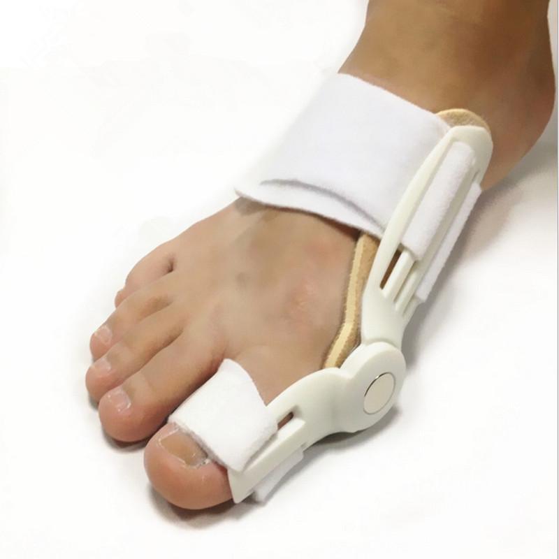 benzi de pierdere în greutate pentru degetele de la picioare