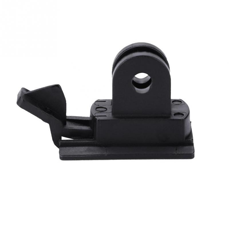 Bike Front Light Flashlight Adapter for Bicycle Computer Mount Bracket