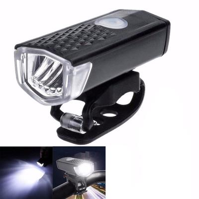6000LM Bright Bycicle MTB LED Light Bike Head Light USB Rechargeable Lamp Torch~