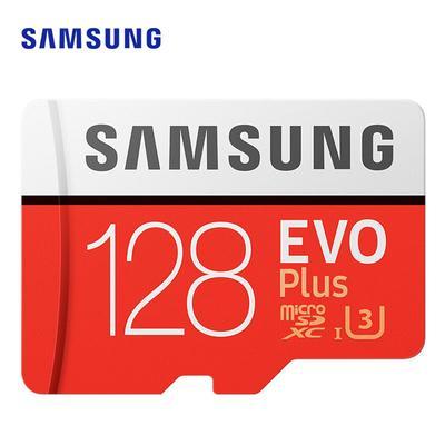 OUYAWEI Class10 TF Card 256GB 128GB 64GB SD High-Speed Mobile Phone Memory Card 64G Electronics etc