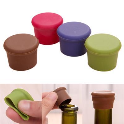 Und Produkte Preise Im Joom Zufällige Online Farbe Katalog QdshtrC