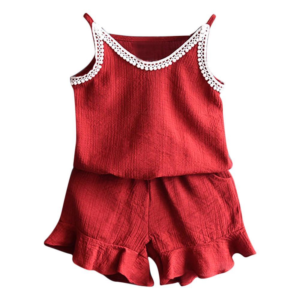Vestido Infantil 2017 Vestido Preto Com Padrão De Estrela Roupas De Chiffon Tule Vestidos De Bebê Meninas Buy Vestido Infantil 2017 Vestido