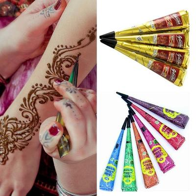 Tattoo Body Art Inks Prices And Delivery Of Goods From China On