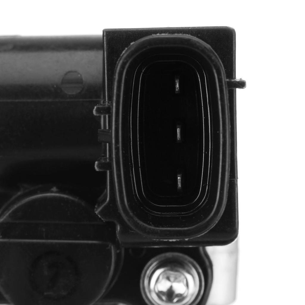 New Idle Air Control Valve 222700D040 For Toyota Matrix Corolla Pontiac Vibe New