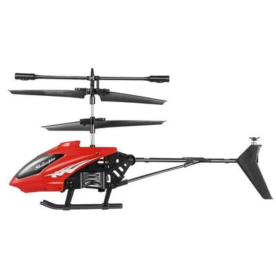 2ch Mini Rc Helicopter Toys Remote Control Drone Radio Gyro Kids Toys Buy At A Low Prices On Joom E Commerce Platform