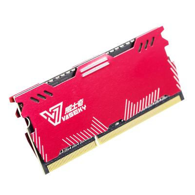 DC 1.2V 288Pin DDR4 Desktop PC Memory RAM Test Protection Card PCB Card Adapter