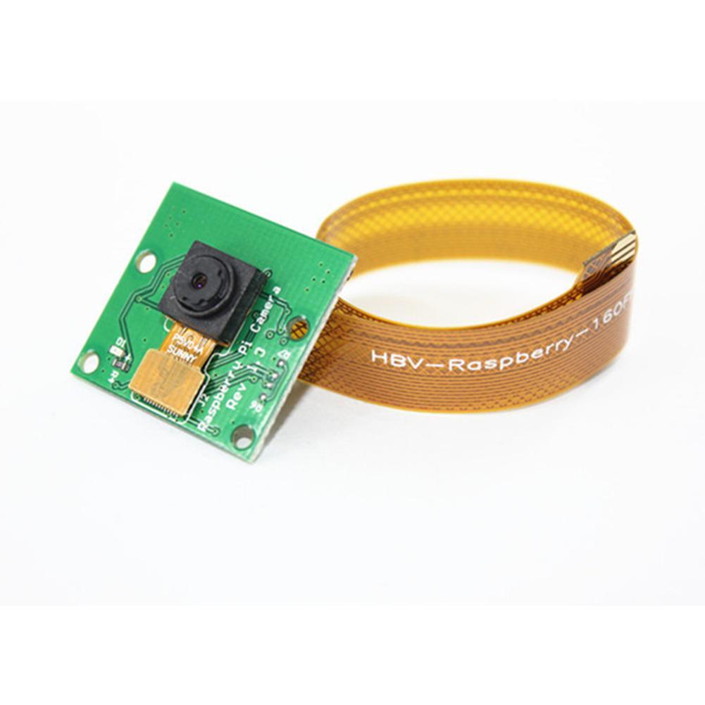 Neu Kamera Modul Brett 5MP Webcam Video 1080p 720p for Raspberry Pi Zero W