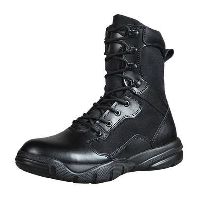 Work Security Steel Toe Men's Boots Anti-smashing Combat Ankle Boot  Military Tactical Desert Boot Army Work Men's Shoes-buy at a low prices on  Joom e-commerce platform